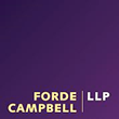 Forde Campbell LLP